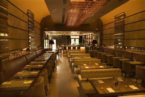 Aston Dining Room Bar Pantip 70 Aston Dining Room And Bar The Chef As An Artist