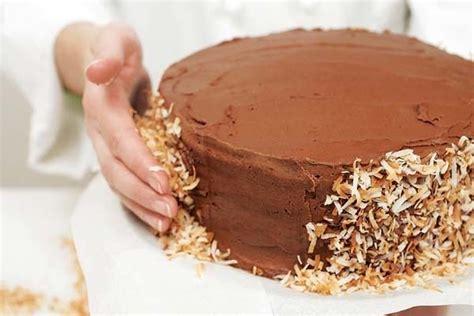 tartas originales para hacer en casa tarta cumplea 241 os