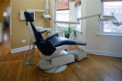 Dds Office by Chicago Dental And Dentist Services Office At Dental