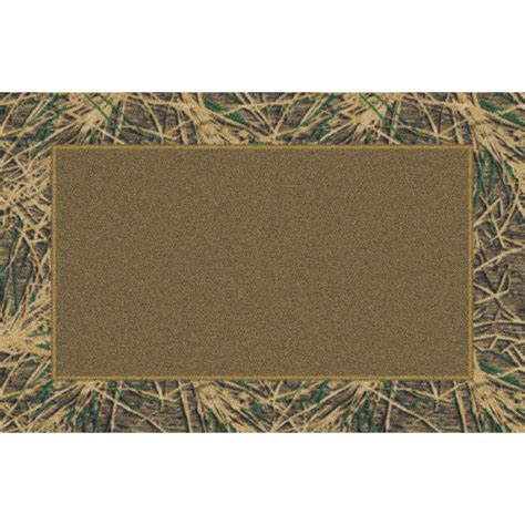 Cheap Camo Home Decor by Mossy Oak Home Decor Mossy Oak Home Decor Mossy Oak Camo