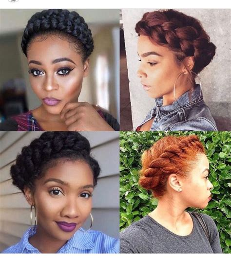 Halo Hair Styles For Hair by 25 Best Ideas About Halo Braid On Hair