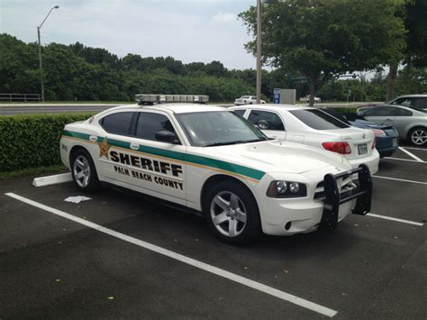 Palm County Sheriff Office by Palm County Fl Sheriff Charger The Patch