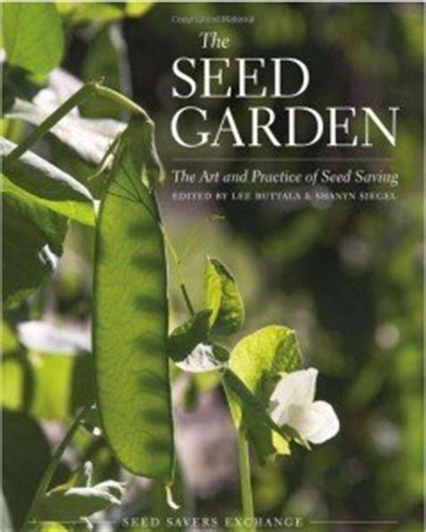 Garden And Gun Writers Guidelines Prepping 101 Saving Vegetable Seeds Year To Year