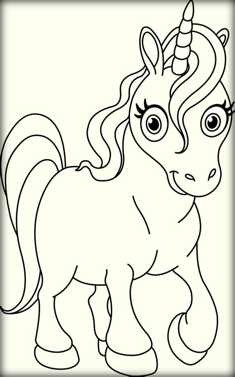 coloring books for unicorn coloring books for the really best relaxing colouring book for 2017 my gorgeous pony ages 2 4 4 8 9 12 adults books unicorn printable colouring pages color zini