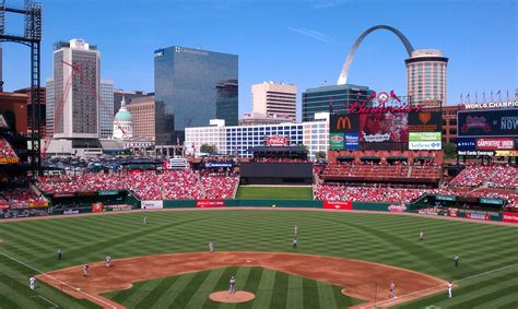 st louis cardinals desktop wallpapers  background pictures