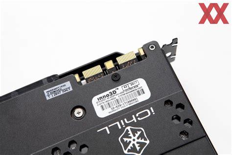 Lu Sorot Ace Hardware nvidia stellt die geforce gtx 1070 ti vor hardwareluxx