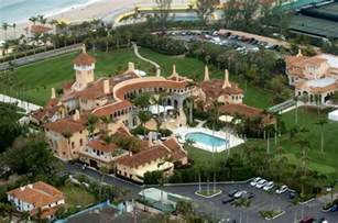 How Many Houses Does Donald Trump Have Inside Donald Trump S Vast Portfolio Of Private Homes Ny