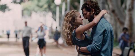 teresa palmer movie 2017 new trailer for thriller 2 22 starring teresa palmer