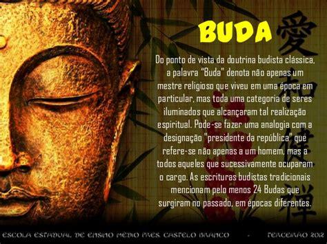 A Filosofia do Budismo