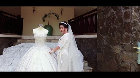 Dji Phantom 3 Surabaya wedding clip novotel surabaya dji phantom 3 standard satu langit aerial photography