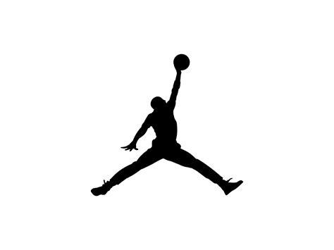 Nike Air Logo air logo logok