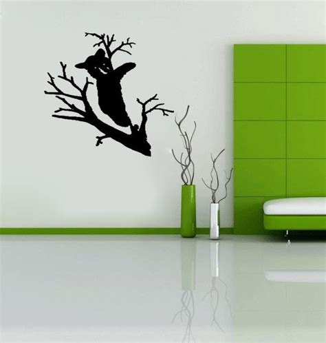 popular outdoor room decor buy cheap outdoor room decor - Outdoor Wall Stickers