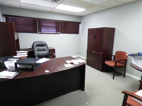 5 office furniture installation erie pa 16 used