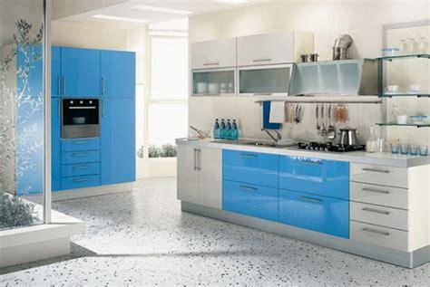 modern furniture green kitchen design new ideas 2012 احدث مطابخ مودرن 2013 اشيك مطابخ تشكيلة مطابخ بتجنن