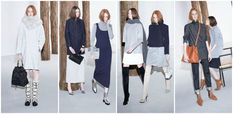 Cnk Keith charles keith winter 2015 less is more per my
