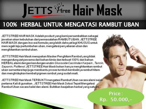 Jettstree Hair Mask jalan menuju bahagia dunia dan akhirat katalog pt victory