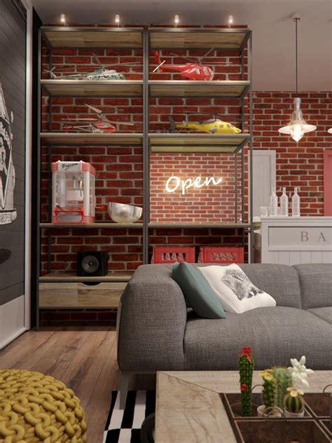juegos de decoracion de interiores de casas decoraci 243 n de interiores juveniles ideas de dise 241 o