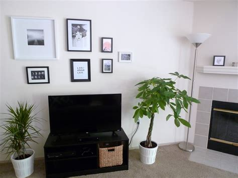 minimalist apartment tour a tour of my minimalist apartment the blissful mind