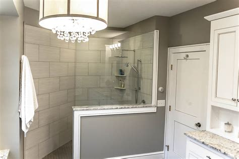 bathroom remodeling rochester mn free bathroom fan home depot canada on bathroom design