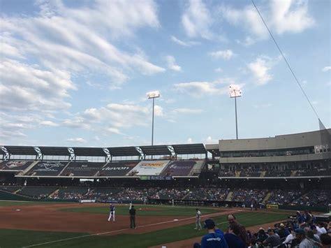 metlife in oklahoma city oklahoma with reviews ratings chickasaw bricktown ballpark oklahoma city top tips