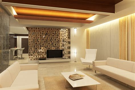 interior dedign kartik bijlani associate best interior designer in