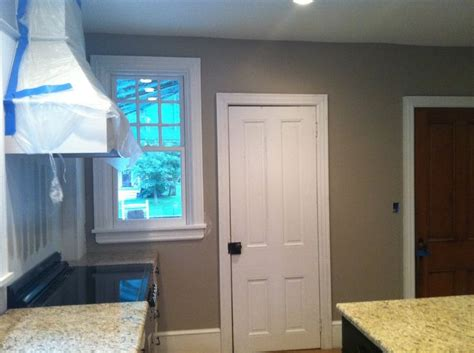 valspar smoked oyster paint search paint colors with names home