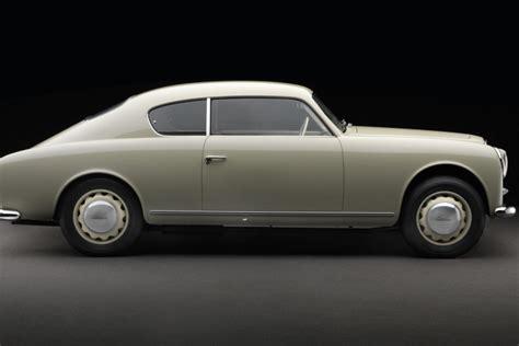 Lancia B20 The Revs Institute 1952 Lancia Aurelia B20 Series Ii Coupe