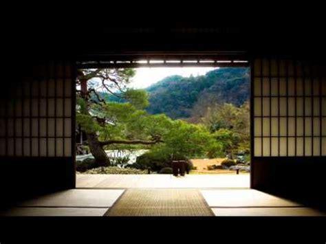 meditaatio musiikki buddhalainen zen meditaatio