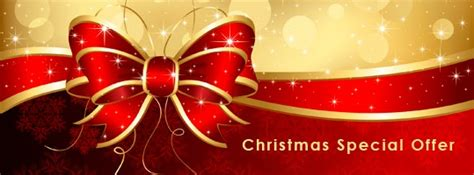 christmas special offers offers 250 discount pp nimble travels