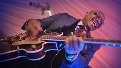 Sam Hill Entertainment Dc Nearlyweds by 10 Spot Book The Band Sam Hill Entertainment