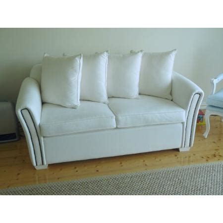 ison upholstery upholstery unit 17 35 foundry rd