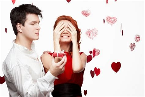 day ideas for couples best s day ideas for lightning speed