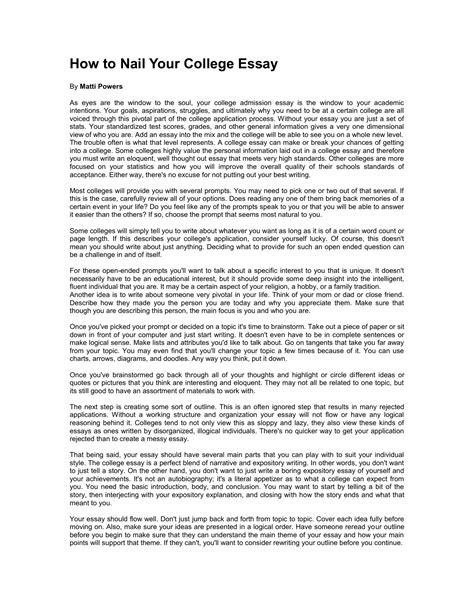 jesus essay good thesis statements topics jack vs ralph leadership