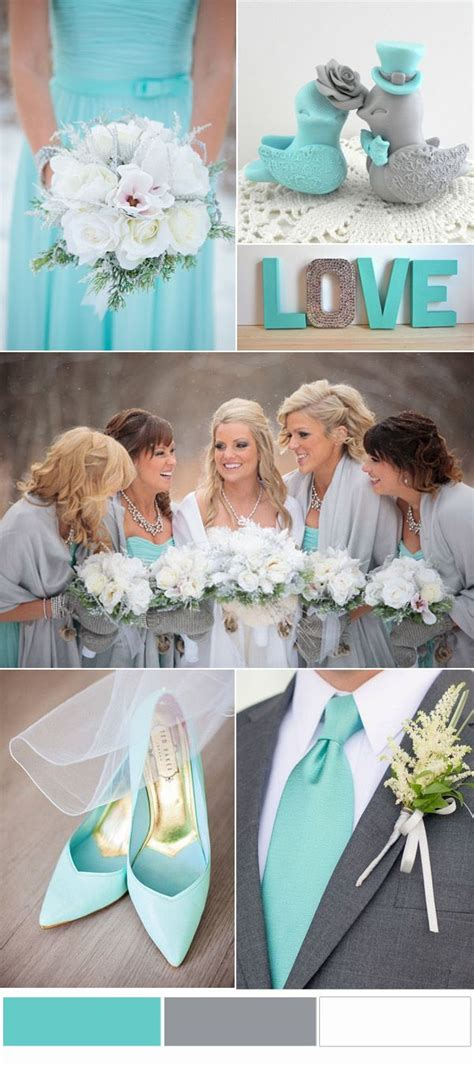popular wedding colors the 25 best wedding color schemes ideas on