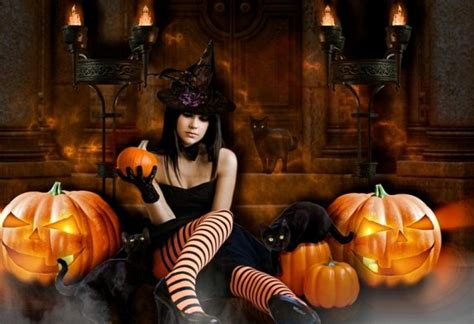 imágenes sobre halloween fotos de calabazas para halloween dibujos animados para