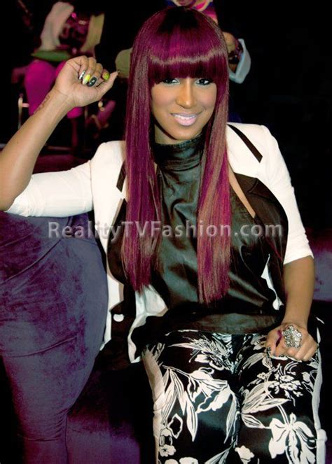 tara love olivia love and hip hop blonde hair 1000 images about best of quot love hip hop new york