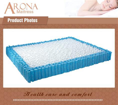 Wholesale Futon Mattress by Wholesale Compressed Bed Frame Pocket For Mattress Buy Pocket For Mattress