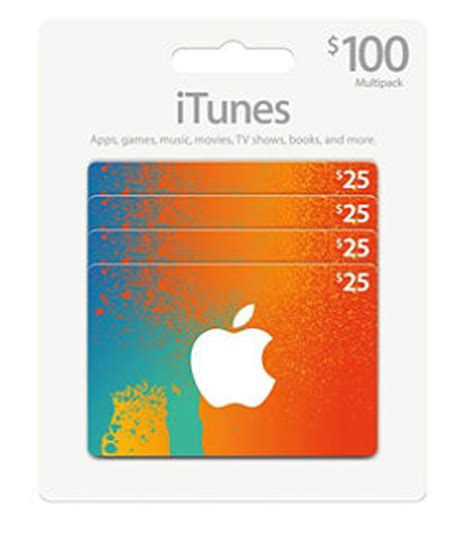 Half Price Itunes Gift Cards - sam s club 100 itunes gift card multipack just 84 47 shipped my dallas mommy