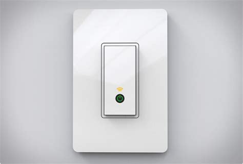 wemo light switch 3 wemo light switch