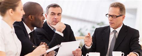 Personal Mba Coach Llc by Nc Entrepreneurial Coaching Entrepreneurial