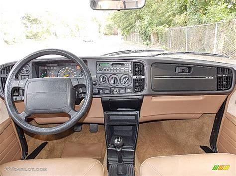 how make cars 1991 saab 900 instrument cluster 1991 saab 900 s sedan dashboard photos gtcarlot com
