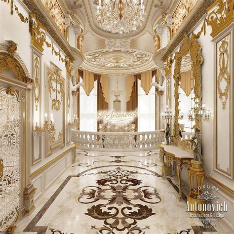 interior designs classic luxury home interior design luxury residential villas interior in palm jumeirah