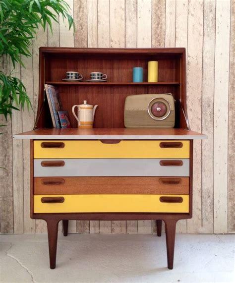 vintage furniture 25 best ideas about vintage furniture on pinterest mint