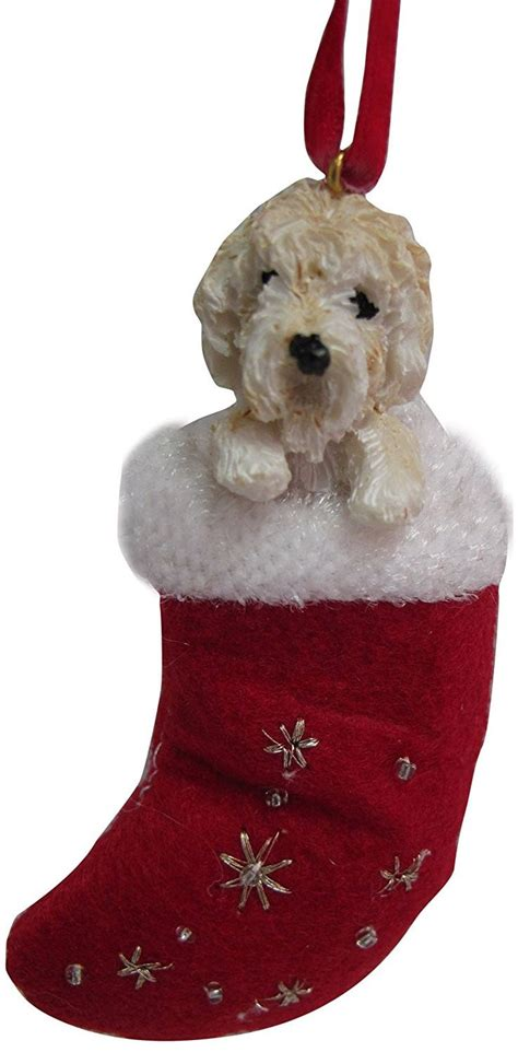 labradoodle holiday ornaments 1000 ideas about labradoodles on labradoodle puppies australian labradoodle