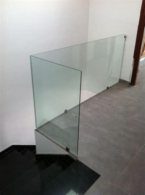 pasamanos de aluminio ideas  pinterest escalera aluminio vasos de aluminio