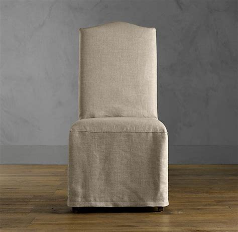 restoration hardware slipcovers pin by kimberly thaggard on home ideas pinterest
