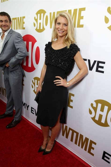 claire danes showtime claire danes showtime s emmy eve 2015 in los angeles