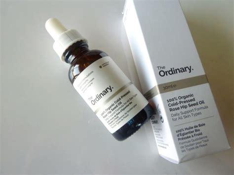 the ordinary 100 organic cold pressed moroccan argan 30ml organik argan yağı serum