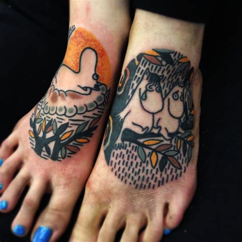 Tattoo Prices Belgium | remove tattoo brussels natural tattoo removal methods