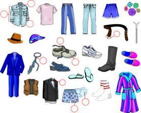 how to say llevar puesto to be wearing in